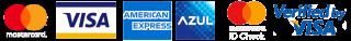 Logos-Pagos-azul-white